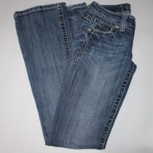 Miss Me jeans - #MM00022